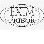 Пресс-релиз компании «ЭксИмПрибор»
