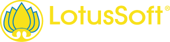 """Пресс-релизы компании """"LotusSoft"""""""
