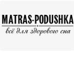 Пресс-релиз интернет магазина «Матрас-Подушка»