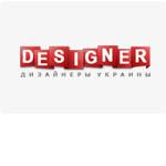 Пресс-релиз компании «Дизайнеры Украины»
