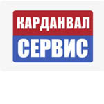 Пресс-релиз компании «Карданвалсервис»